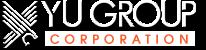 YU Group Corporation